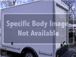 2018 Express 3500 4x2,  Bay Bridge FRP Cutaway Van #J1325460 - photo 1