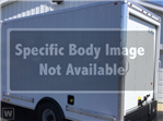 2019 E-350 4x2,  Bay Bridge Cutaway Van #F8446 - photo 1