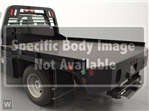 2018 Silverado 3500 Crew Cab DRW 4x2,  CM Truck Beds Platform Body #18S14875 - photo 1
