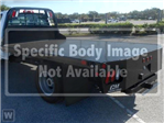 2019 Sierra 3500 Regular Cab DRW 4x2,  CM Truck Beds Platform Body #G03495 - photo 1