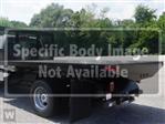 2017 Silverado 3500 Regular Cab DRW 4x2,  Commercial Truck & Van Equipment Platform Body #TR66606 - photo 1