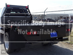 2018 Ram 3500 Crew Cab DRW 4x4,  Commercial Truck & Van Equipment Platform Body #DT102383 - photo 1