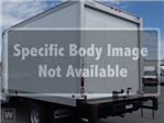 2018 E-350 4x2,  Dejana Truck & Utility Equipment Cutaway Van #182665 - photo 1
