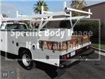 2019 Silverado 3500 Crew Cab DRW 4x2,  Harbor Combo Body #KF212005 - photo 1