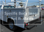 2017 F-350 Regular Cab 4x4, Harbor Service Body #F31483 - photo 1