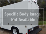 2019 E-350 4x2,  Harbor Service Utility Van #191233 - photo 1