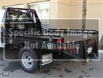 2019 Sierra 3500 Crew Cab DRW 4x4,  Hillsboro Platform Body #F19521 - photo 1