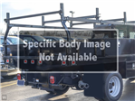 2019 F-550 Crew Cab DRW 4x4,  Knapheide Concrete Contractor Body #SF30298 - photo 1