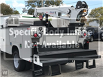 2018 F-550 Super Cab DRW 4x4,  Knapheide Mechanics Body #18F637 - photo 1