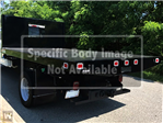 2018 F-350 Regular Cab DRW 4x4,  Knapheide Platform Body #T3867 - photo 1