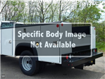 2018 F-450 Crew Cab DRW 4x2,  Monroe Service Body #8W4G5061 - photo 1