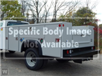 2017 F-250 Regular Cab 4x2,  Monroe Service Body #4411F - photo 1