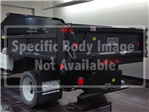 2019 F-550 Regular Cab DRW 4x4,  Monroe Dump Body #K0780 - photo 1