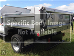 2018 F-350 Regular Cab DRW 4x4,  Monroe Dump Body #AT09880 - photo 1