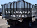 2019 Silverado Medium Duty Crew Cab DRW 4x4, Monroe Landscape Dump #192408 - photo 1