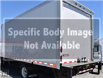 2019 LCF 3500 Regular Cab 4x2,  Morgan Dry Freight #M800904 - photo 1
