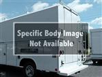 2018 LCF 4500 Crew Cab 4x2,  Reading Service Utility Van #98324 - photo 1