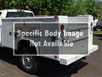 2019 Sierra 2500 Crew Cab 4x4,  Reading Service Body #42998 - photo 1