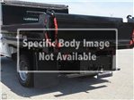 2019 Silverado 3500 Regular Cab DRW 4x4,  Reading Dump Body #1623T - photo 1