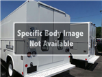 2018 E-350 4x2,  Reading Service Utility Van #JM8159 - photo 1