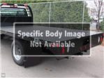 2018 Silverado 3500 Crew Cab DRW 4x4, Reading Platform Body #B12908 - photo 1