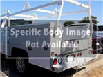 2017 F-450 Super Cab DRW 4x2,  Scelzi Service Body #52425 - photo 1