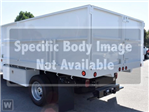 2019 Silverado 5500 Regular Cab DRW 4x4, Scelzi Dump Body #00231182 - photo 1