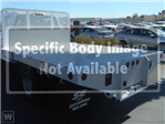 2019 F-550 Regular Cab DRW 4x4,  Scelzi Platform Body #55191 - photo 1