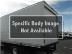 2018 E-350 4x2,  Supreme Cutaway Van #K00141 - photo 1