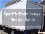 2018 LCF 4500 Regular Cab 4x2,  Supreme Signature Van Dry Freight #184013 - photo 1