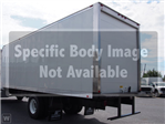 2018 F-650 Regular Cab DRW 4x2,  Supreme Dry Freight #W18515 - photo 1