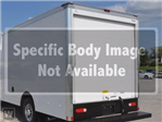 2016 Express 3500, Supreme Spartan Cargo Cutaway Van #CF7192 - photo 1