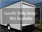 2018 Transit 350 HD DRW 4x2,  Supreme Cutaway Van #T8840 - photo 1