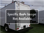 2019 E-350 4x2,  Supreme Service Utility Van #FL34201 - photo 1