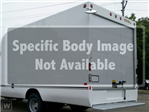 2018 Express 3500 4x2,  Unicell Cutaway Van #CF8T276640 - photo 1