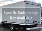 2017 Express 3500 4x2,  Unicell Cutaway Van #T171602 - photo 1