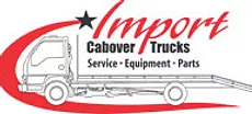 Import Cabover Trucks of Tennessee, LLC logo