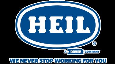 Body Manufacturer Logo