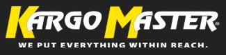 Kargo Master logo