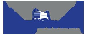 Marathon logo