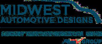 Midwest Automotive Designs logo