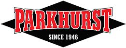 Parkhurst logo