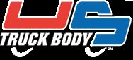 U.S. Truck Body logo