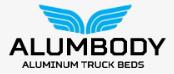 AlumBody logo