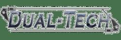 Dual-Tech logo