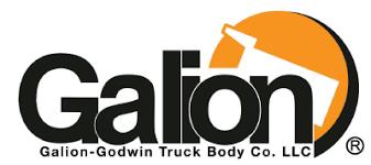 Galion logo