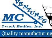 MC Ventures logo