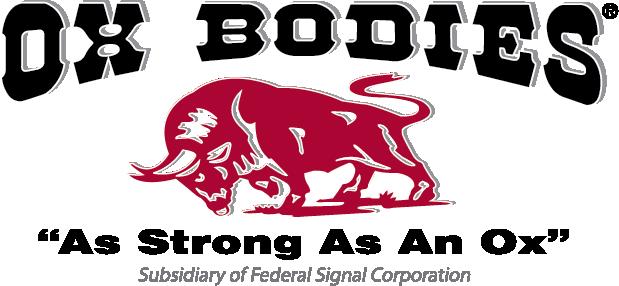 Ox Bodies logo