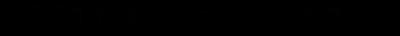 Rocky Ridge logo