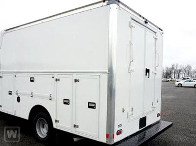 2021 Ford E-350 4x2, Supreme Spartan Service Utility Van #FH21012 - photo 1